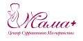 Centr surrogatnogo materinstva Mama+, Kiev