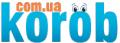 KOROB, Internet-magazin, Dnipro