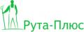 Ruta-Plyus, TOV, Dobropole