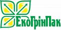 Ekogrinpak, OOO, Kiev