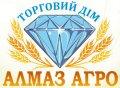 ALMAZ AGRO, OOO, Novomoskovsk