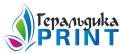 Geraldika, ChP, Dubno