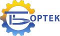 Прочая арматура промышленная трубопроводная купить оптом и в розницу в Украине на Allbiz