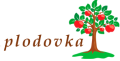 Плодовка, Интернет магазин, Артемовск