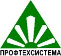 PROFTECHSYSTEM LLC, TOV, Kiev