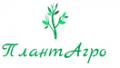 Plantagro, ChP, Odessa