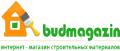 Budmagazin, OOO, Petropavlovskaja Borschagovka