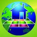 Дизайн домов в Украине - услуги на Allbiz
