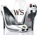 Womens-shoes, internet-magazin, Дніпро