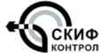 SKIF-KONTROL, OOO, Kiev