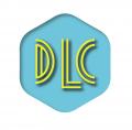 DLC, Dnipro