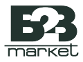 B2B-MARKET, OOO, Vishnevoe