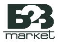 B2B-MАРКЕТ, ООО