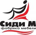 MEBELNAYa FABRIKA SIDI M, OOO, Kharkov