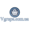 Vgrup (Vgrupe), ChP, Lutsk