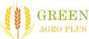Green Agro Plus, LLC , Kiev