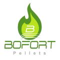 Beaufort, LLC, Zhitomir
