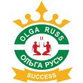 Ольга-Русь