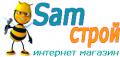 Sam Stroj, ChP, Sambor