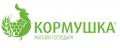 Ignat, ChP, Kiev