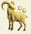 Галерея Овчины. Производство шерстяных изделий, Вербовец