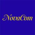 NovaCom, ChP, Chernovtsy