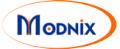 Modnix, ТМ, Kherson