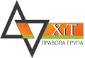 Pravova gruppa HіT, Poltava