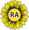 (050) 777-35-85 Kompaniya «Royal Agro», Kharkov