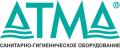 ATMA Ltd., Kiev