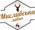 Mislivska lavka, PP, Kiev