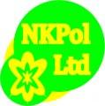 NKPOL LTD, OOO, Rassoshentsy