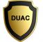 DUAC (DUAC), OOO, Kiev