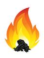 Огнезащитные материалы и средства купить оптом и в розницу в Украине на Allbiz