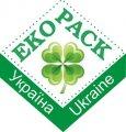 Ekopak, OOO, Lvov