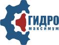 Gіdro-Maksimum, TOV, Kharkov