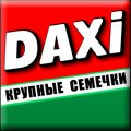 Daksi, OOO, Poltava