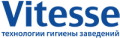 VITESS-LTD, OOO, Kiev