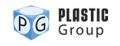 Пластик-групп, ООО, Киев