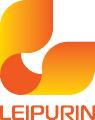 Строительство торговых объектов в Украине - услуги на Allbiz