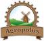 Agropolyus, FLP, Akhtyrka