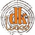 DK WOOD LLC, Kiev