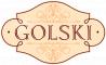 Golski Svit Kompani, OOO, Chortkov