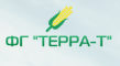 Terra-T, FG, Ljubashevka
