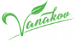 Vanakov, ChP, Kherson