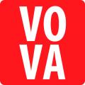 VOVA, Киев