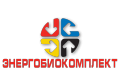 Энергобиокомплект, ООО, Монастырище