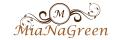 Internet-magazin MiaNaGreen, Kharkov