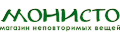 Monisto, ChP, Kharkov