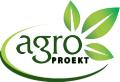 Agro Proekt Menedzhment, OOO, Novaja kakhovka